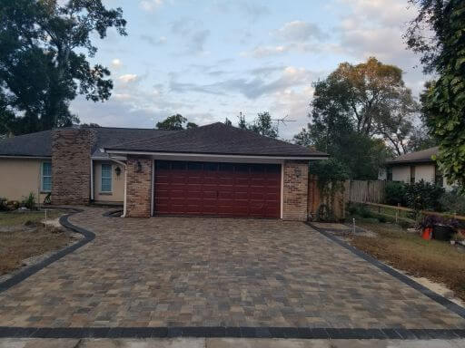 driveway-number-one-pavers