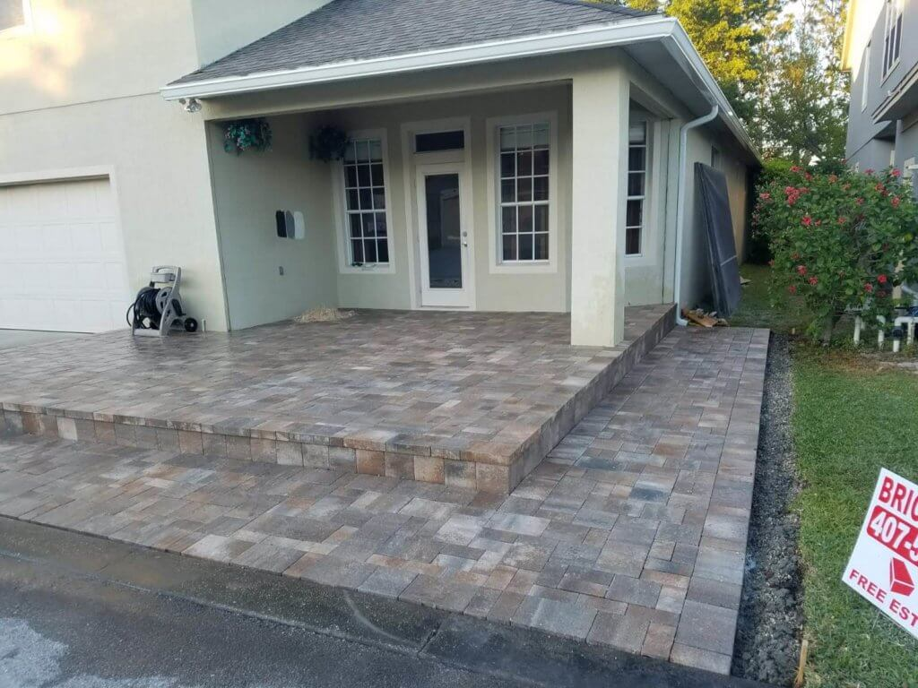 patio-number-one-pavers